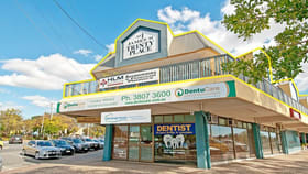Medical / Consulting commercial property for sale at 1 James Street Beenleigh QLD 4207