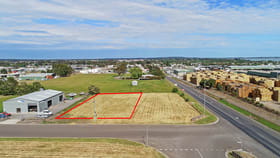 Development / Land commercial property for sale at 4 Hugh Murray Drive Colac East VIC 3250