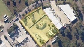 Development / Land commercial property for sale at Land/6 Burnet Road Warnervale NSW 2259
