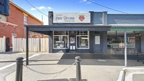 Shop & Retail commercial property for sale at 56 Tyers Street Stratford VIC 3862
