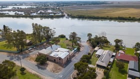 Other commercial property for sale at Wellington Courthouse Wellington SA 5259