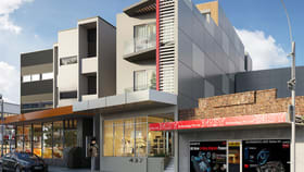Shop & Retail commercial property for sale at 437 Gaffney Street Pascoe Vale VIC 3044