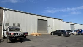 Factory, Warehouse & Industrial commercial property sold at Shed 2/16 Walsh Road Warrnambool VIC 3280
