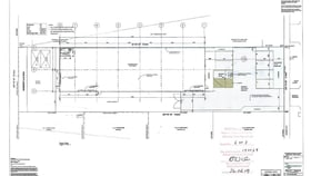 Development / Land commercial property for sale at 23 Shorland Way Cowes VIC 3922