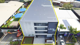 Factory, Warehouse & Industrial commercial property for sale at Level 3/3 Middleton Road Cromer NSW 2099