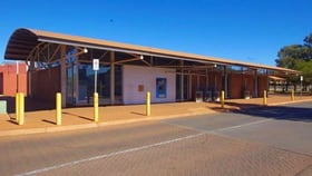 Offices commercial property sold at 16 Hilditch Avenue Newman WA 6753