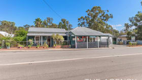 Shop & Retail commercial property for sale at 3775 Government Road Wooroloo WA 6558