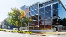 Offices commercial property for sale at 407/737 Burwood Road Hawthorn East VIC 3123