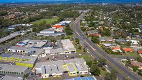 Factory, Warehouse & Industrial commercial property for sale at UNIT 9 / 181 CURRUMBURRA RD Ashmore QLD 4214