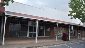 Shop & Retail commercial property for sale at 143-145 Wynyard Street Tumut NSW 2720