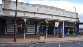 Shop & Retail commercial property for sale at 41-45 Russell Street Tumut NSW 2720