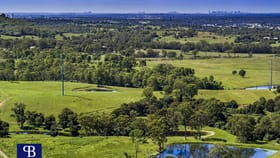 Development / Land commercial property for sale at 58 Raby Road Varroville NSW 2566