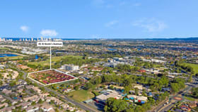 Other commercial property for sale at 35 St Kevins Ave 'Management Rights' Benowa QLD 4217