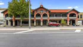 Hotel, Motel, Pub & Leisure commercial property for sale at 4 Bridge Street Benalla VIC 3672