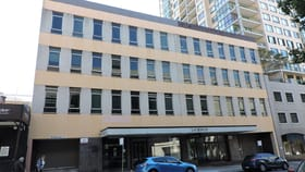 Medical / Consulting commercial property for sale at Suite 13/2-4 Cross Street Hurstville NSW 2220