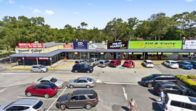 Medical / Consulting commercial property for sale at 1/258 Wallarah Road Kanwal NSW 2259