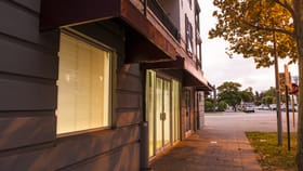 Offices commercial property for sale at 1/62 Fitzgerald Street Northbridge WA 6003