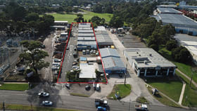 Development / Land commercial property for sale at 375 Bayswater Road Bayswater VIC 3153