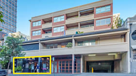 Offices commercial property for sale at 27/118 Crown Street Darlinghurst NSW 2010