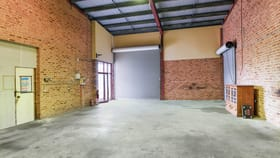 Factory, Warehouse & Industrial commercial property for sale at 6/232 Shellharbour Road Warilla NSW 2528
