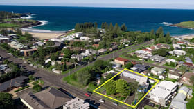 Hotel, Motel, Pub & Leisure commercial property for sale at 132 Manning Street Kiama NSW 2533
