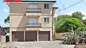 Other commercial property for sale at 1-6/17 Dunmore St Croydon Park NSW 2133