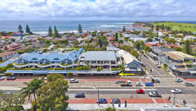 Shop & Retail commercial property for sale at 25/1026 Pittwater Road Collaroy NSW 2097