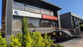 Medical / Consulting commercial property for sale at 1/23 Greenhill Road Wayville SA 5034