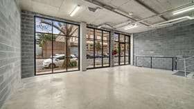 Shop & Retail commercial property for sale at Suite G11/45 Nelson Street Annandale NSW 2038