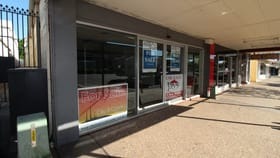 Shop & Retail commercial property for sale at SHOP 1/25 Miles St Mount Isa QLD 4825
