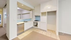 Offices commercial property for sale at 410/434 Harris St Ultimo NSW 2007