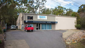 Factory, Warehouse & Industrial commercial property for sale at 7 McPherson Circuit Pambula NSW 2549