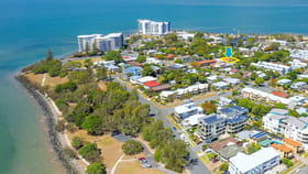 Development / Land commercial property for sale at 14-18 ALFRED STREET Woody Point QLD 4019