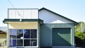 Offices commercial property for sale at 33A Arthur Street Dalby QLD 4405