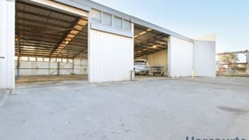 Other commercial property for sale at Lot 15/8 Ryelane Street Maddington WA 6109