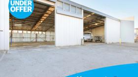 Other commercial property for sale at Lot 15/8 Ryelane Street Maddington WA 6109