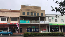 Offices commercial property for sale at 296-298 Summer Street Orange NSW 2800