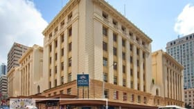 Shop & Retail commercial property for sale at 36/198 Adelaide St Brisbane City QLD 4000