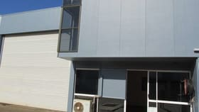 Showrooms / Bulky Goods commercial property for sale at 3/102 Islander Road Pialba QLD 4655