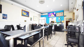 Shop & Retail commercial property for sale at 197 Cabramatta Road Cabramatta NSW 2166