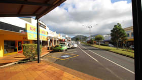 Shop & Retail commercial property for sale at 40 MAIN STREET Atherton QLD 4883