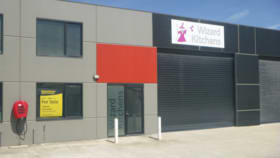 Factory, Warehouse & Industrial commercial property for sale at Unit 3/5 Runway Place Cambridge TAS 7170