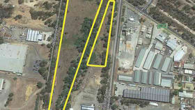 Other commercial property for sale at 359 Mcgoldrick Court East Bendigo VIC 3550