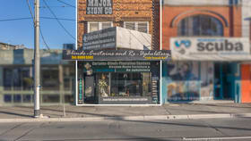 Development / Land commercial property for sale at 1126 Toorak Road Camberwell VIC 3124