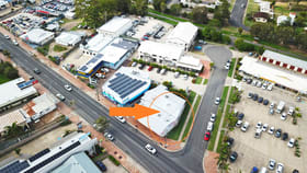 Offices commercial property for sale at 4/59 Torquay Road Pialba QLD 4655