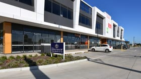 Offices commercial property for sale at 1060 Thompsons Road Cranbourne West VIC 3977