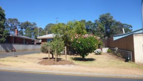 Hotel, Motel, Pub & Leisure commercial property for sale at 20 & 22 Fearn Avenue Margaret River WA 6285
