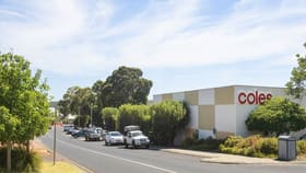 Hotel, Motel, Pub & Leisure commercial property for sale at 20 Fearn Avenue Margaret River WA 6285