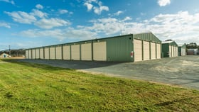 Factory, Warehouse & Industrial commercial property for sale at 15 Stockwell Road Jindera NSW 2642
