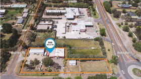 Development / Land commercial property for sale at 94A Bulla Road Bulla VIC 3428
